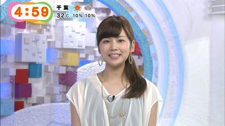 takeuchi20140723_08.jpg