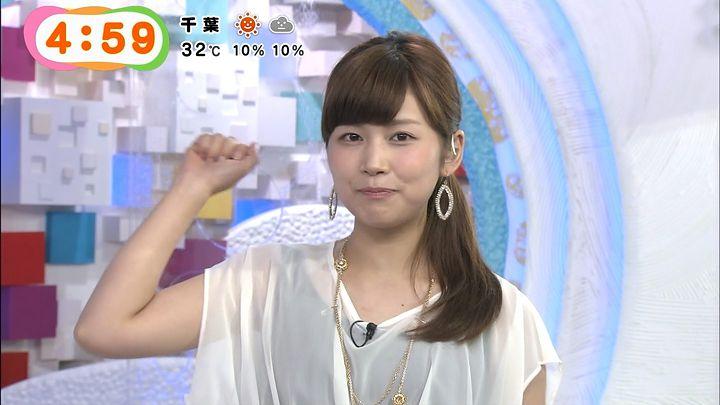 takeuchi20140723_09.jpg