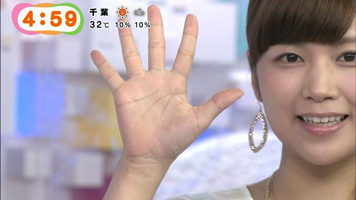 takeuchi20140723_10.jpg
