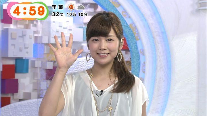 takeuchi20140723_11.jpg