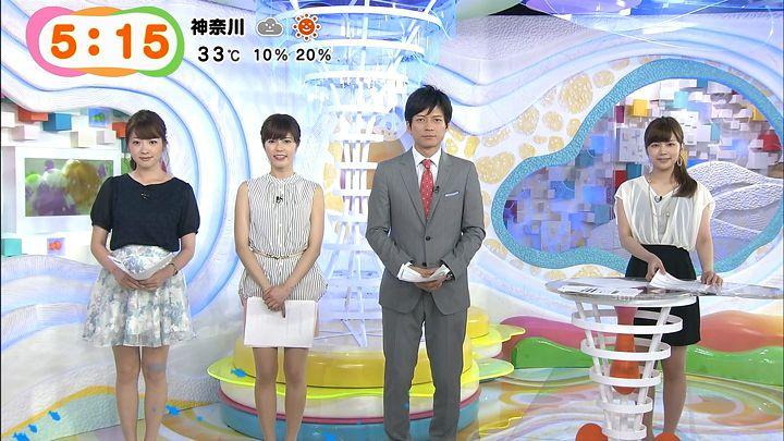takeuchi20140723_12.jpg