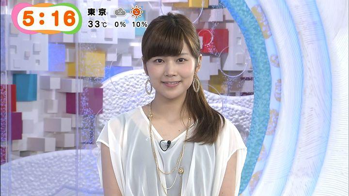 takeuchi20140723_13.jpg