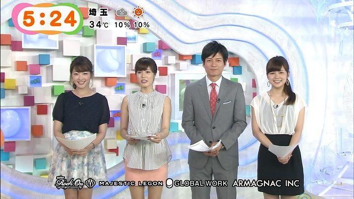 takeuchi20140723_14.jpg