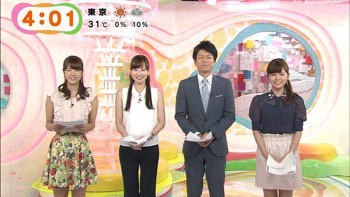 takeuchi20140729_01.jpg