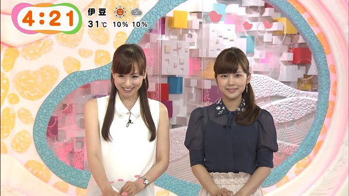 takeuchi20140729_02.jpg