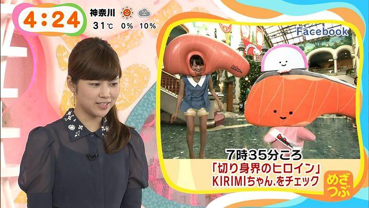 takeuchi20140729_04.jpg