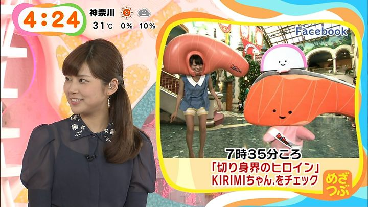 takeuchi20140729_05.jpg