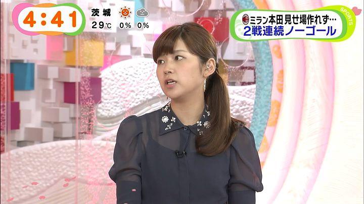 takeuchi20140729_07.jpg