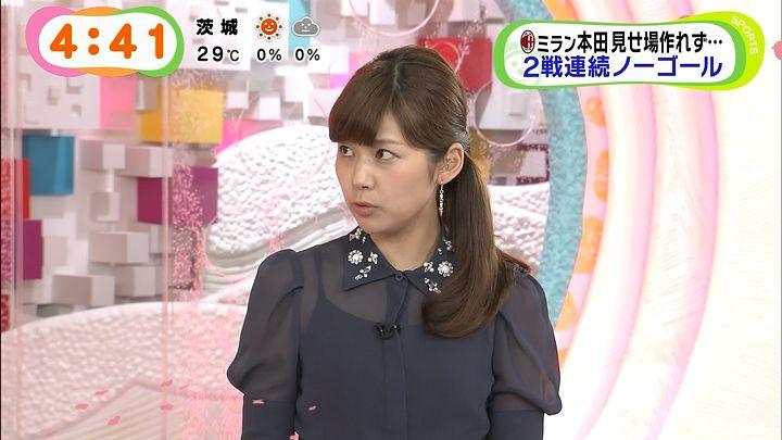 takeuchi20140729_08.jpg