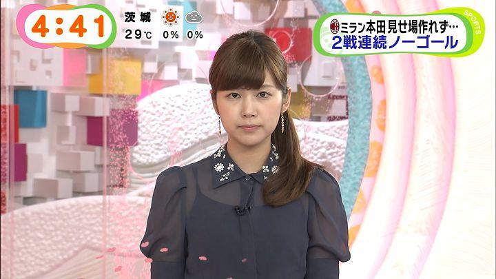 takeuchi20140729_09.jpg