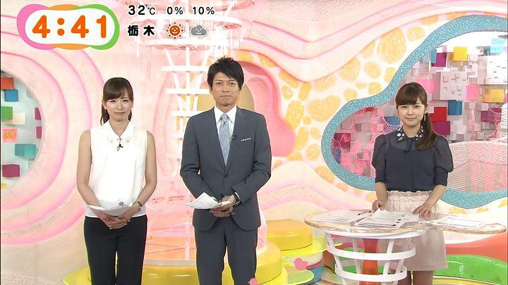 takeuchi20140729_10.jpg