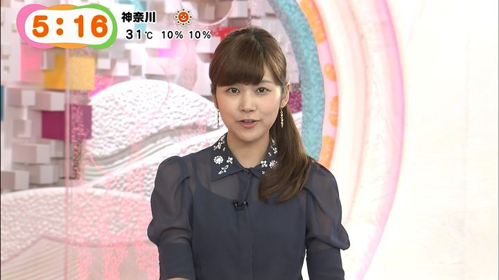 takeuchi20140729_11.jpg