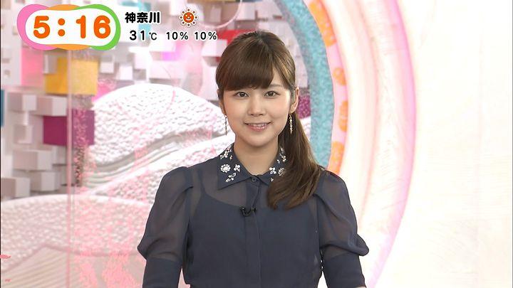 takeuchi20140729_12.jpg