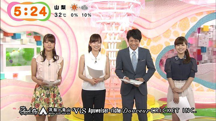 takeuchi20140729_13.jpg