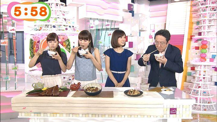 takeuchi20140729_14.jpg