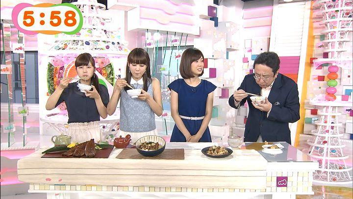 takeuchi20140729_15.jpg