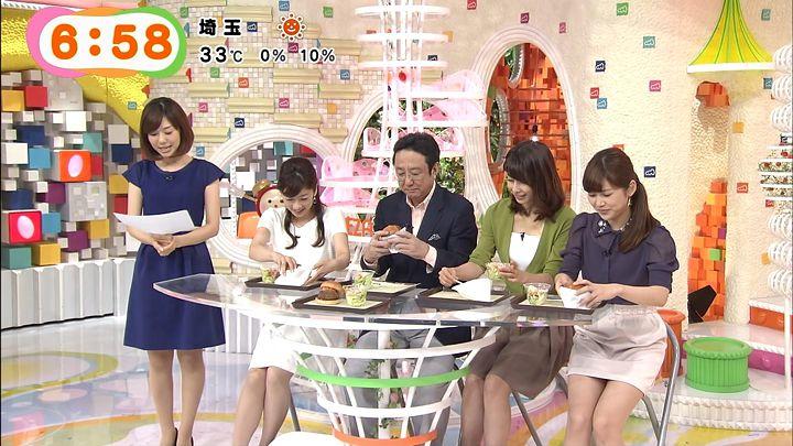 takeuchi20140729_18.jpg