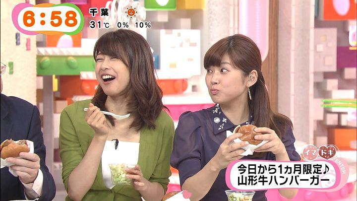 takeuchi20140729_19.jpg