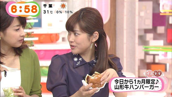takeuchi20140729_20.jpg