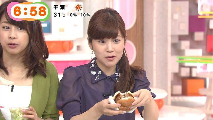 takeuchi20140729_21.jpg