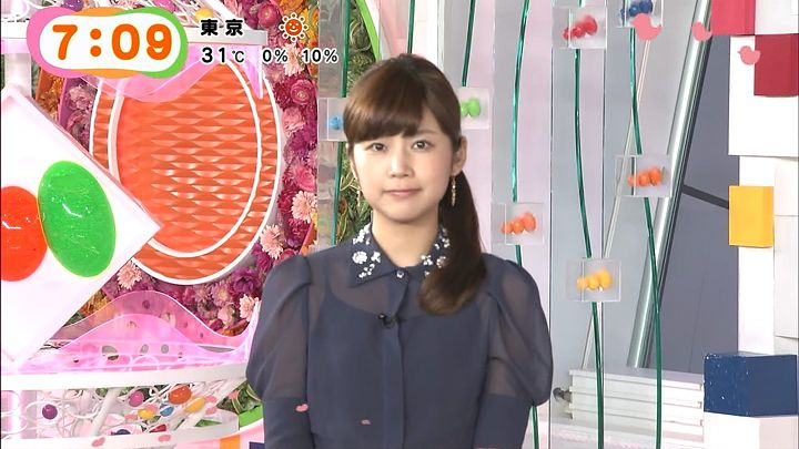takeuchi20140729_24.jpg