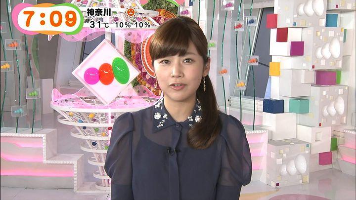 takeuchi20140729_25.jpg