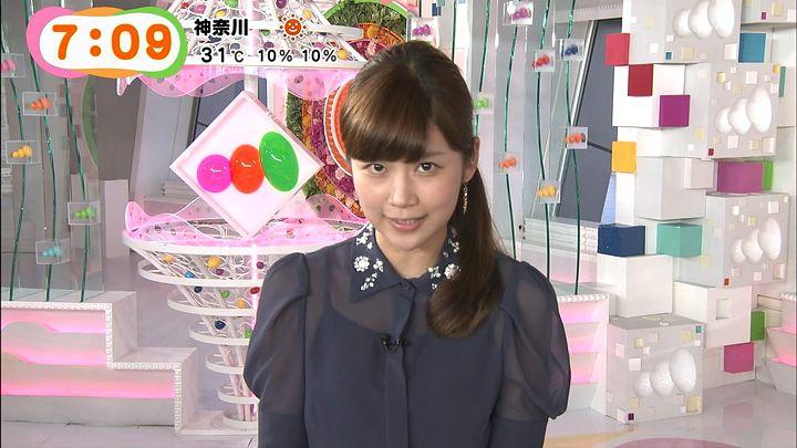 takeuchi20140729_26.jpg