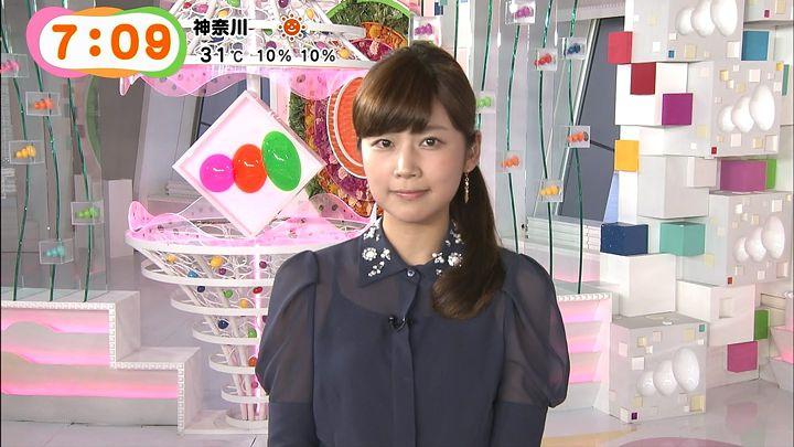 takeuchi20140729_27.jpg