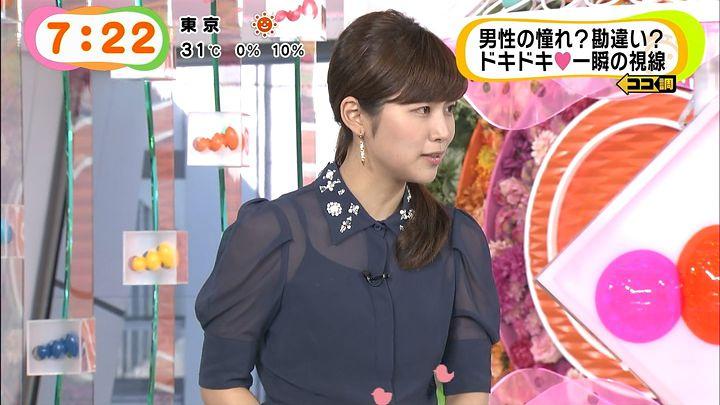 takeuchi20140729_28.jpg