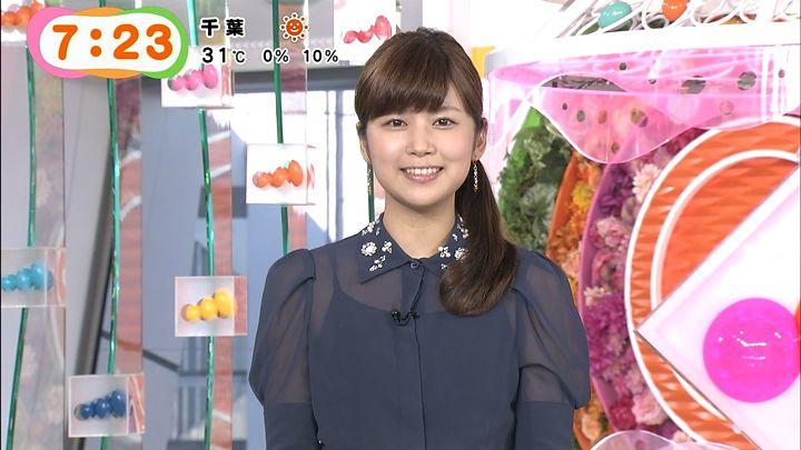 takeuchi20140729_29.jpg