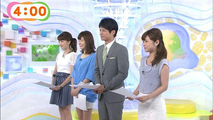 takeuchi20140730_01.jpg