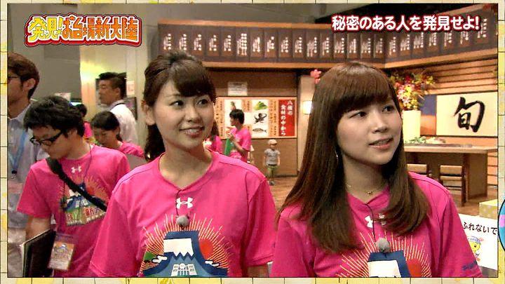 takeuchi20140801_02.jpg