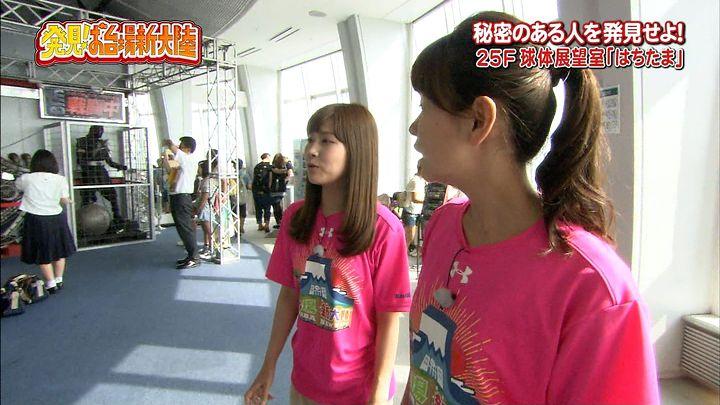 takeuchi20140801_03.jpg