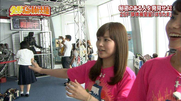 takeuchi20140801_04.jpg