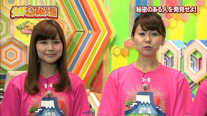 takeuchi20140801_05.jpg