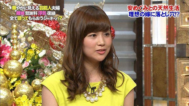 takeuchi20140804_31.jpg