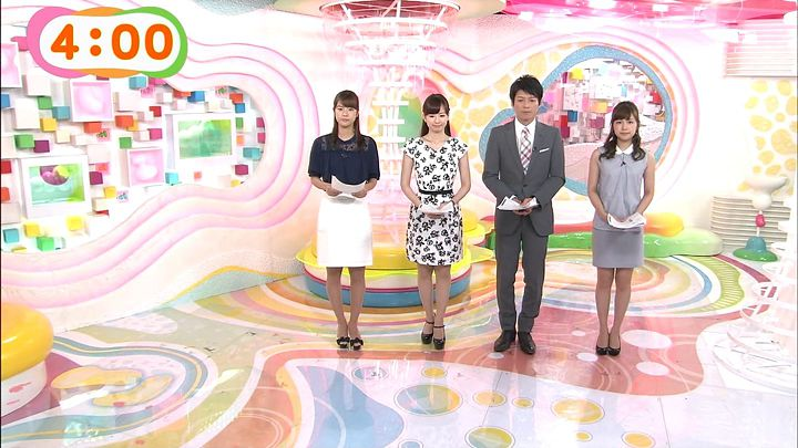 takeuchi20140805_01.jpg
