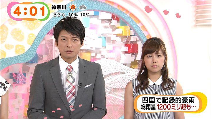takeuchi20140805_03.jpg