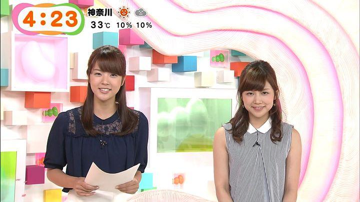 takeuchi20140805_04.jpg
