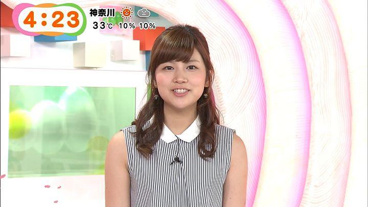 takeuchi20140805_05.jpg