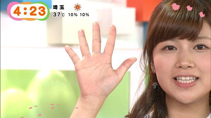 takeuchi20140805_07.jpg