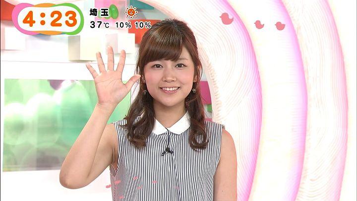 takeuchi20140805_08.jpg