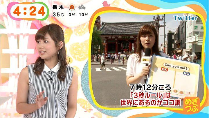 takeuchi20140805_09.jpg
