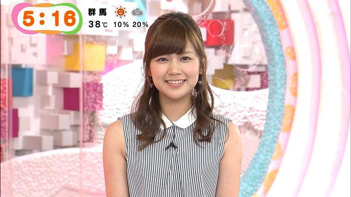 takeuchi20140805_12.jpg
