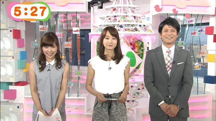 takeuchi20140805_13.jpg