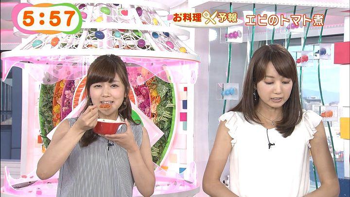 takeuchi20140805_14.jpg