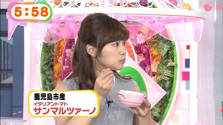 takeuchi20140805_16.jpg