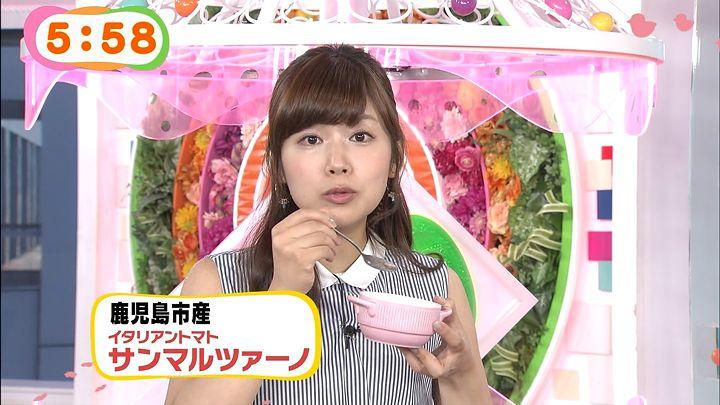 takeuchi20140805_17.jpg