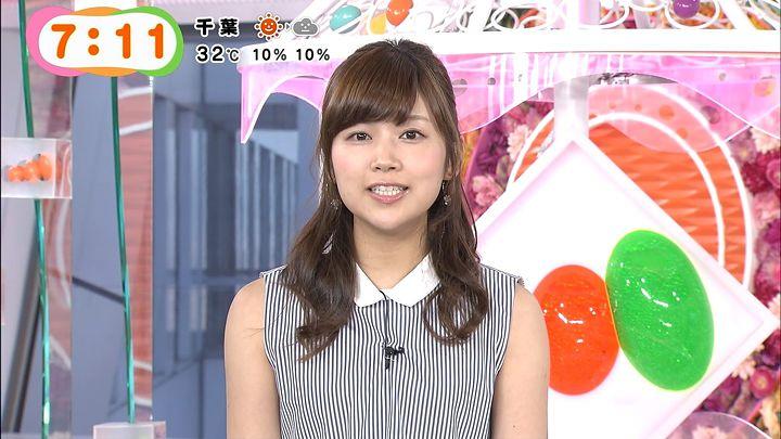 takeuchi20140805_18.jpg