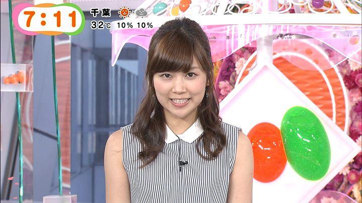 takeuchi20140805_19.jpg